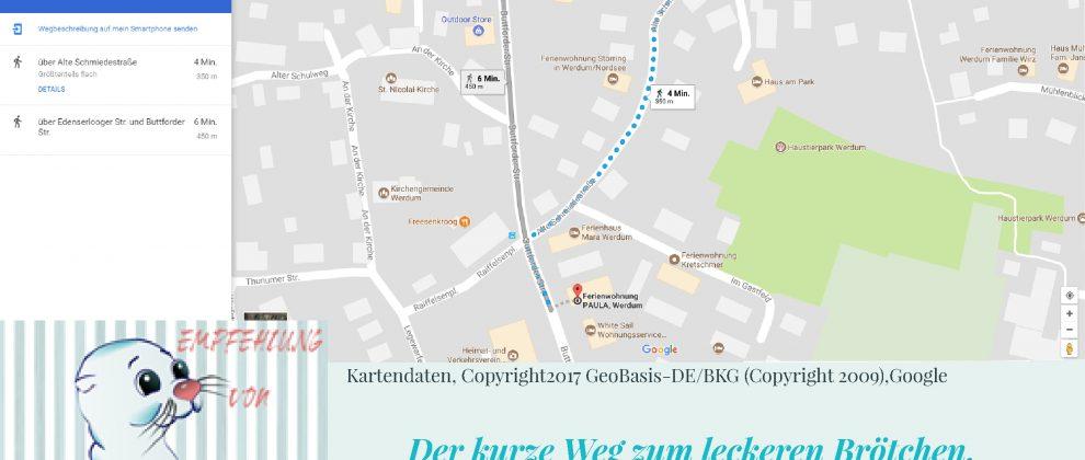 willkommen-baeckerei-weg