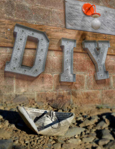 1_DIY-4er-tief-406x524
