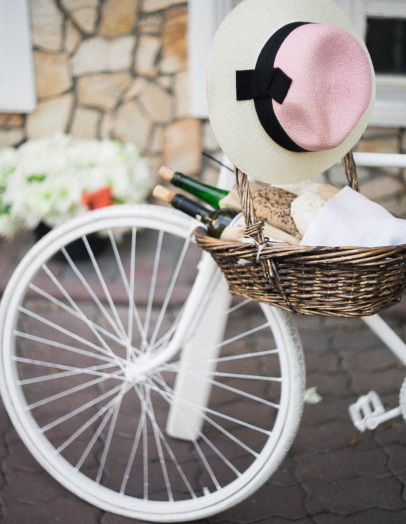 3_Fahrrad-Tour-4er-tief-406x524
