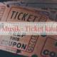 ticket-kaufen-soehne-des-nordens