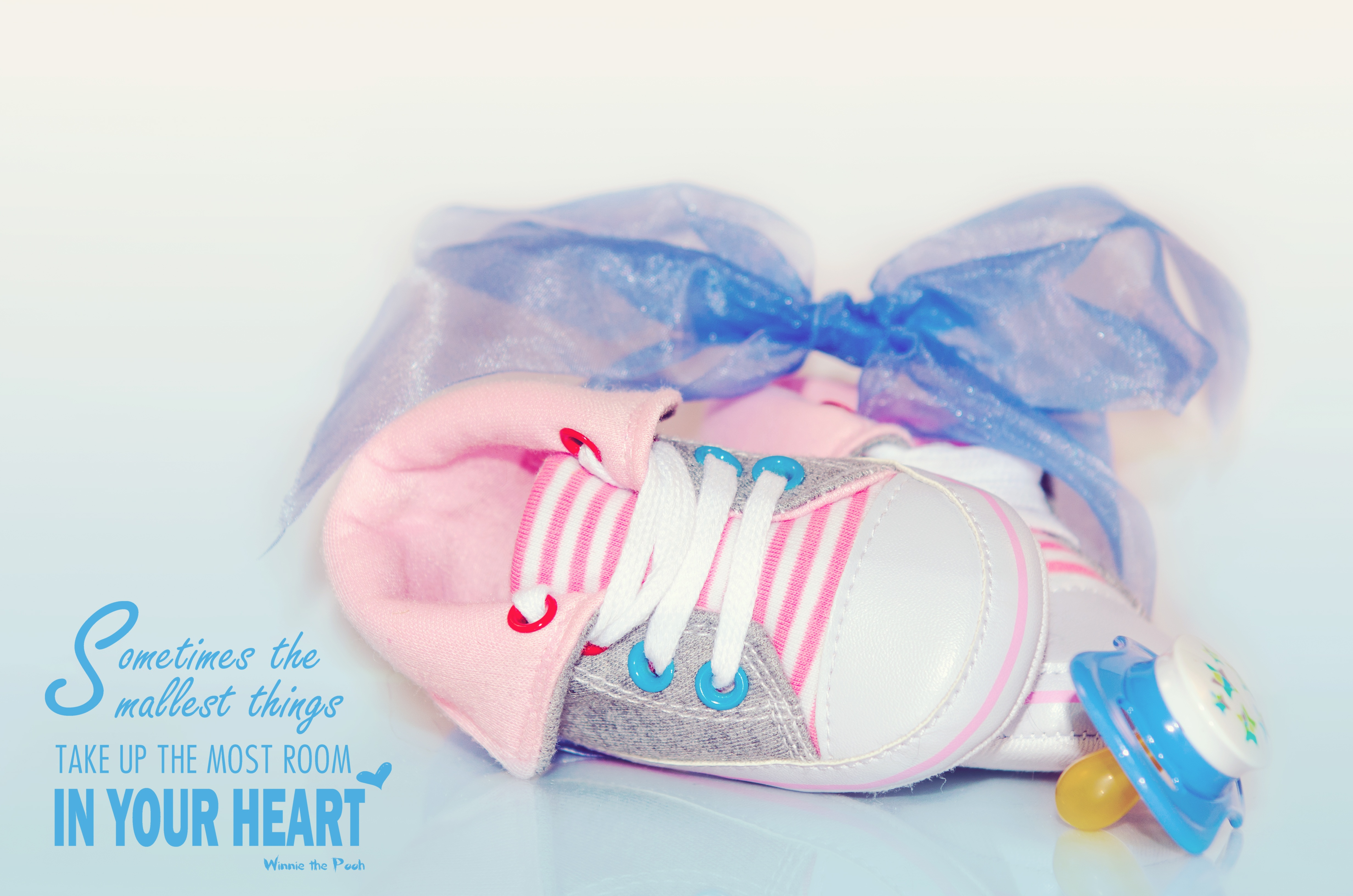 baby-ausstattung-gratis-kleinerobbepaula