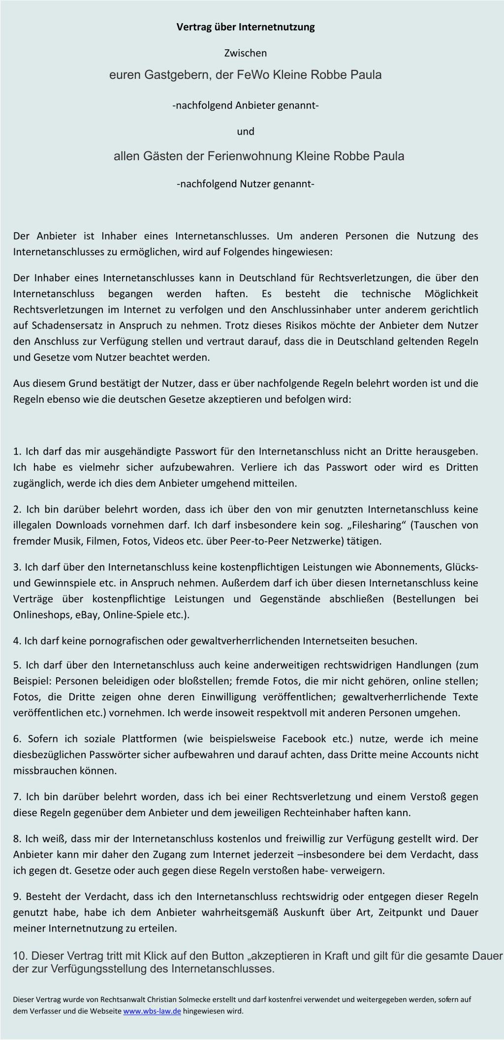 Charmant Vertragsvorlagen Bereinigen Ideen - Entry Level Resume ...