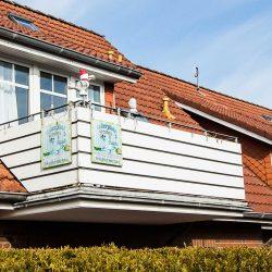 privatsphaere-garantiert-uneinsehbarer-balkon